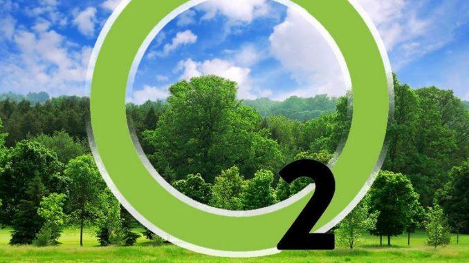 О2 иницијатива: Надминат е прагот за алармирање, а ќе се тера состојбата како да е нормална