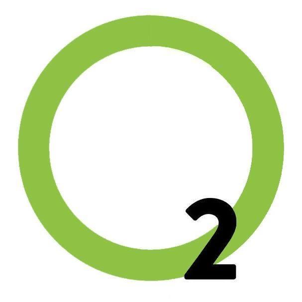 O2 иницијатива: Државниот завод за ревизија констатира потфрлање во решавањето на загаденоста на воздухот