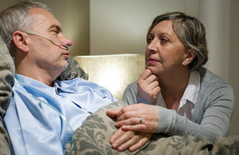 Пациентите кои имаат потреба од надомест за нега чекаат и до 6 месеци за термин за комисија