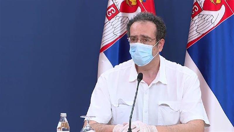 Вакцината ги неутрализира сите подвидови на коронавирусот, вели познат српски имунолог