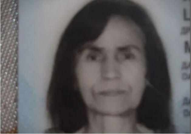 Жена на возраст од 70 години исчезна од Клиниката за Онкологија, семејството апелира за помош