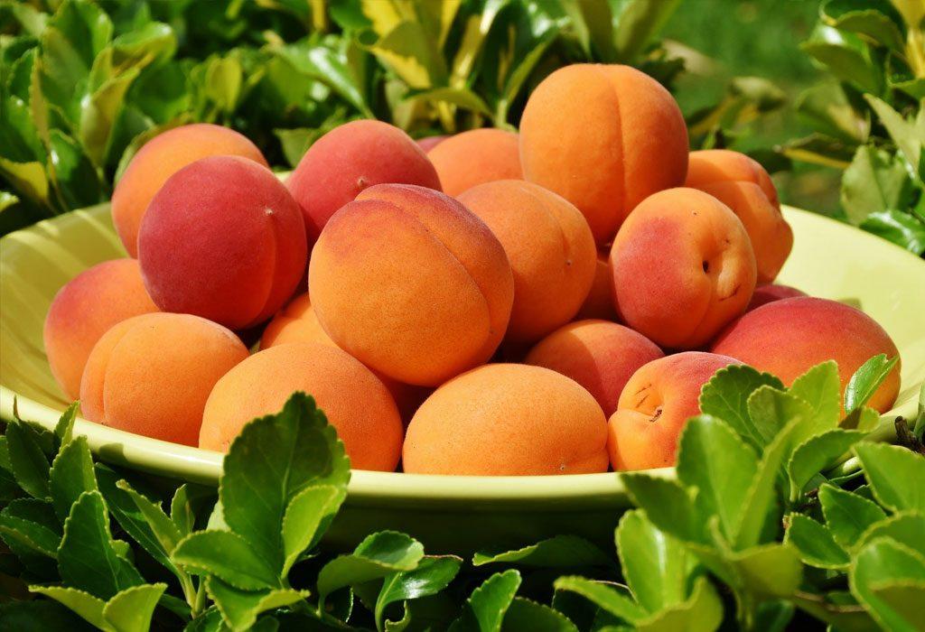 Ова овошје има бројни лековити својства и изобилува со витамини и минерали
