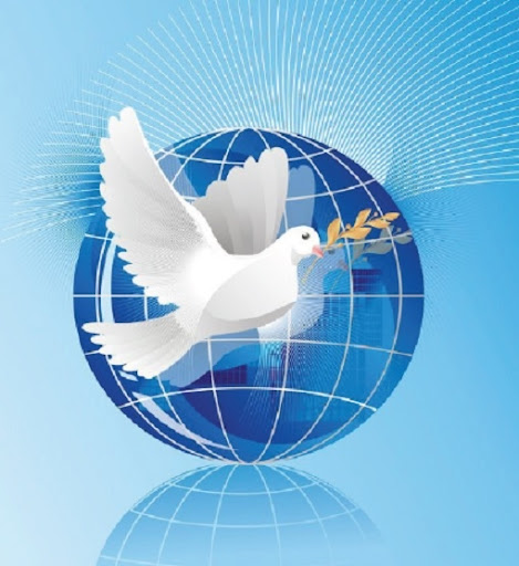 Денес се празнува светскиот ден на мирот