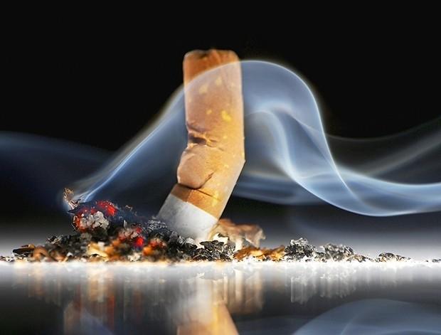 Докажано: Цигарите можат да се откажат преку ноќ!