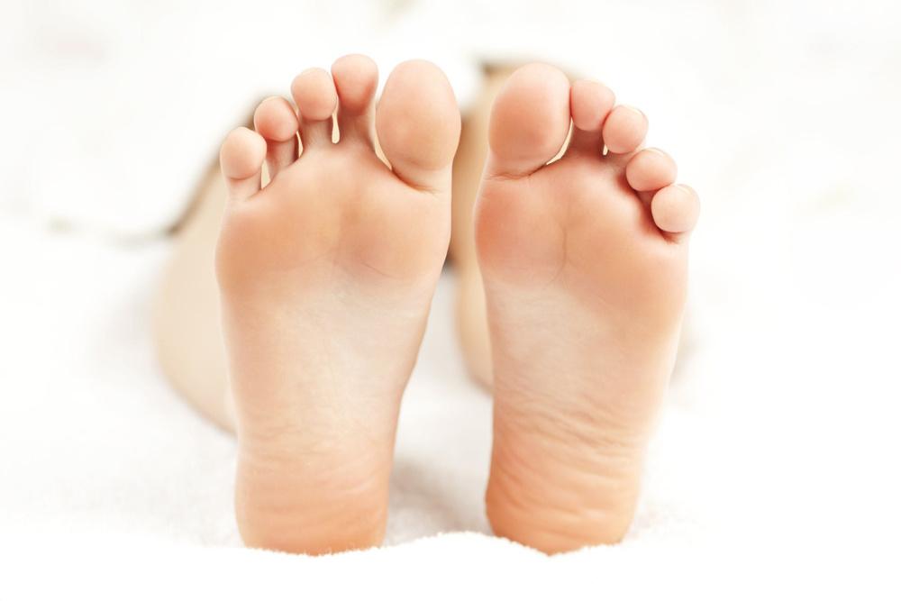 Кои болести се поврзани со болката во стапалата?