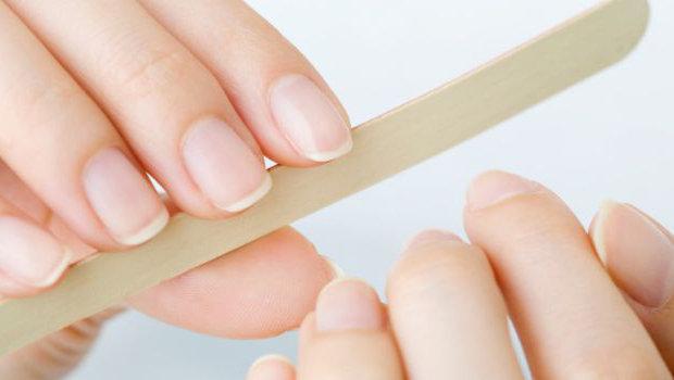 Што зборуваат ноктите за вашето здравје?