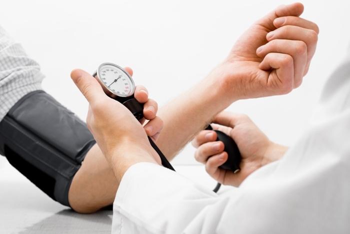 Спуштена границата за висок крвен притисок – Еве на која вредност треба да земате терапија