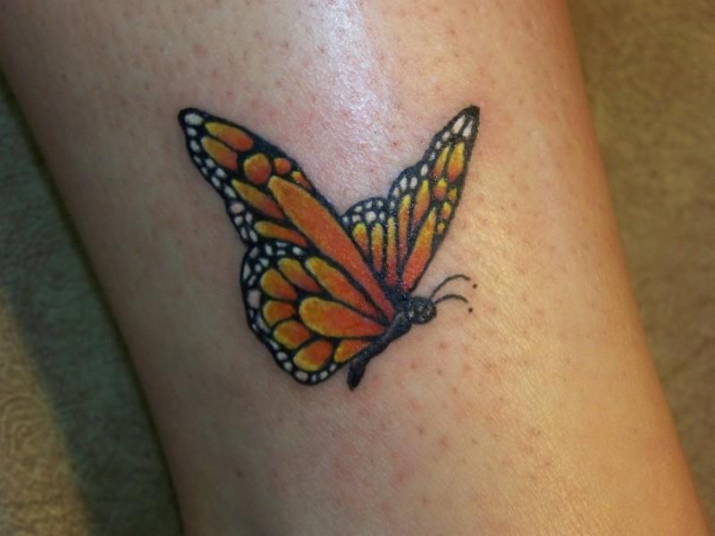 Внимавајте со тетоважите, може да добиете хепатит Ц или ХИВ инфекција!!