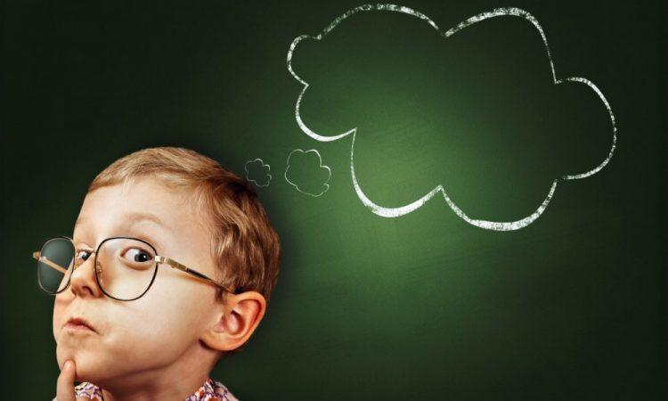 Се намалува интелигенцијата кај младите!
