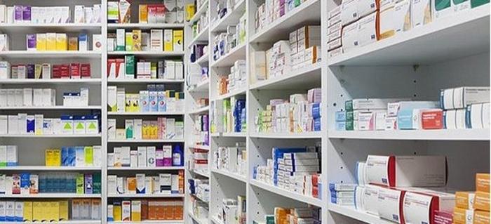 Лек за притисок повлечен од 22 земји, може да предизвика рак – Дали стигнал и на македонскиот пазар?