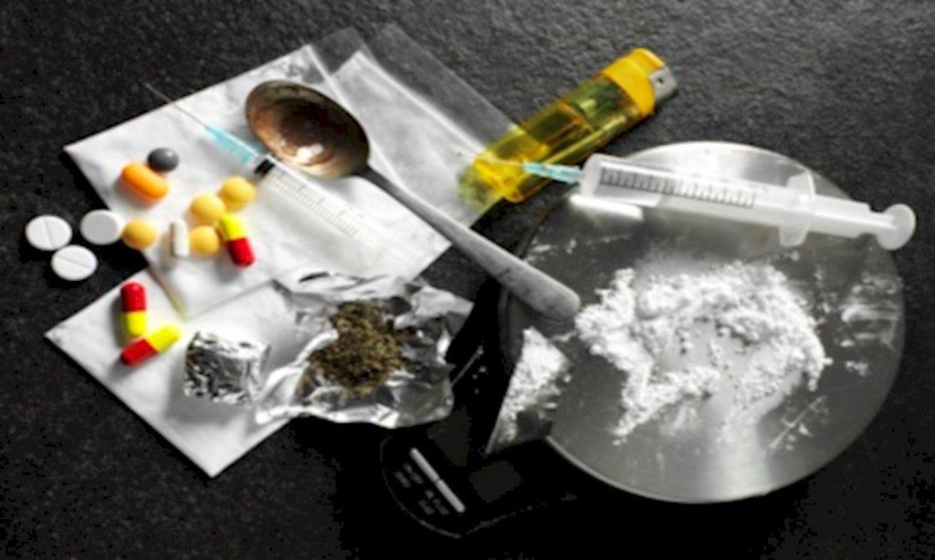 Алармантно: Околу 11 проценти од младите во Македонија користат опојни дроги