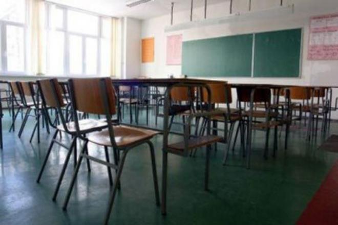 Околу 500 деца роми од Шуто Оризари не одат на училиште