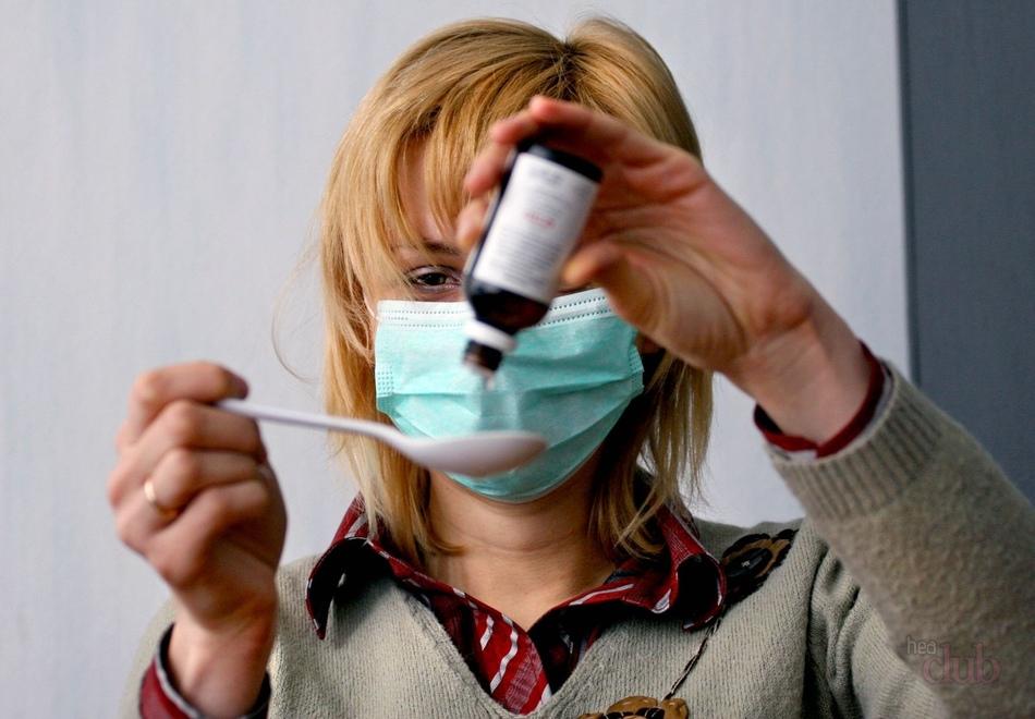 Ако ви е ослабен имунитетот? Еве што треба да јадете!