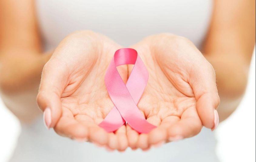 Пет рани симптоми на карцином на дојка кои не ги забележуваме