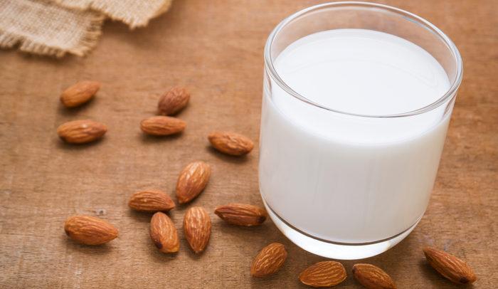 За мирен сон не е доволна само шолја топло млеко