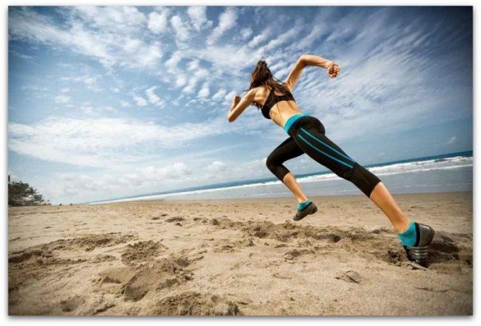 5 физички активности кои се одлични за вашето ментално здравје
