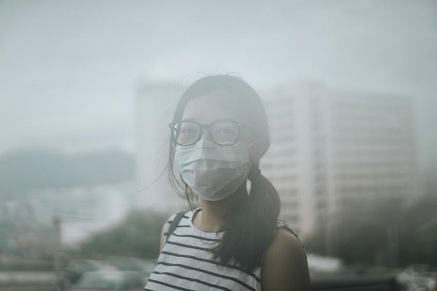 """Загадениот воздух не """"затупува"""""""