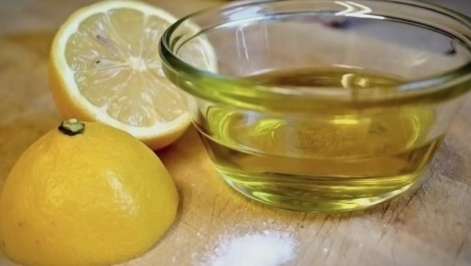 Две состојки ве делат од се' што ви е потребно оваа зима!