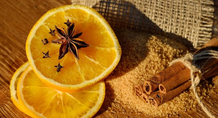 Пијалак со цимет: Слабејте лесно и контролирајте го шеќерот
