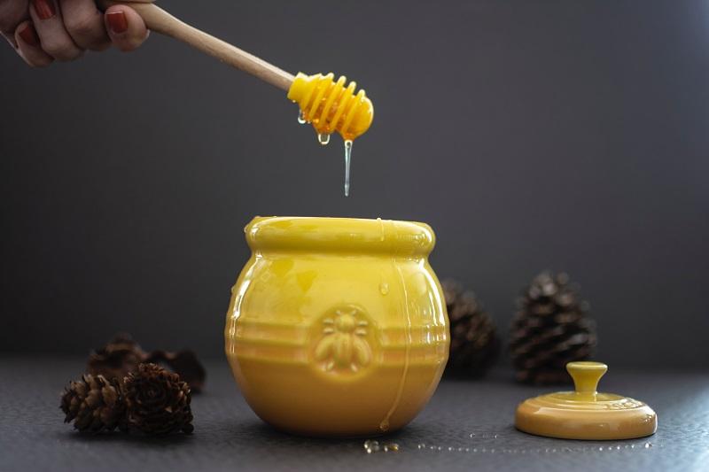 Паста од мед и лук: Најмоќниот лек на светот