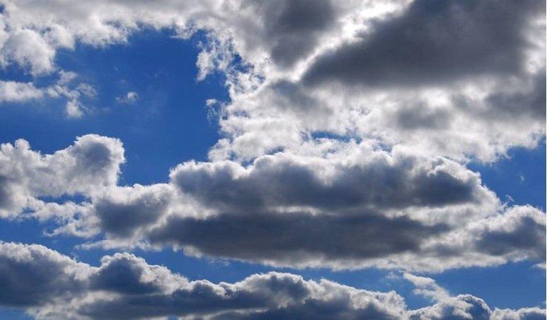 Денес облачно и студено со температура до 8 степени