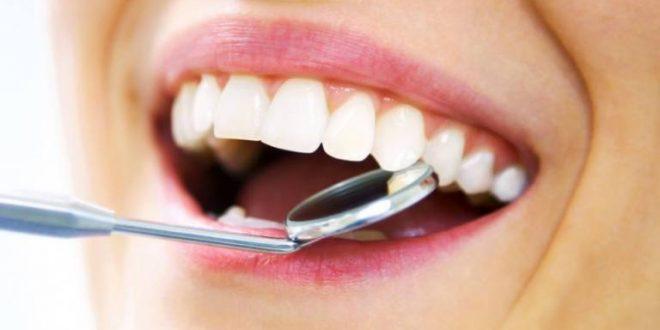 Работи кои стоматолозите никогаш не ги ставаат во уста