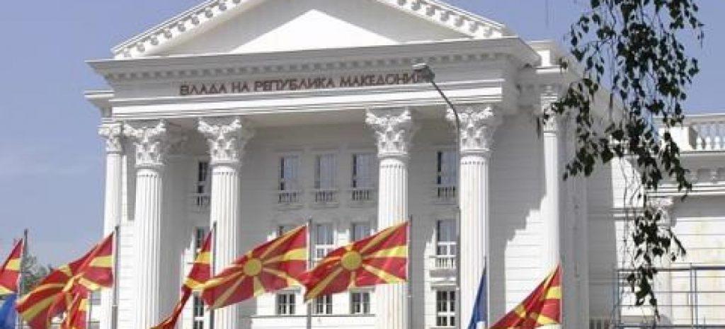 Владата прави проценка за нова вонредна состојба, се очекува дијалог и исход за датум на избори