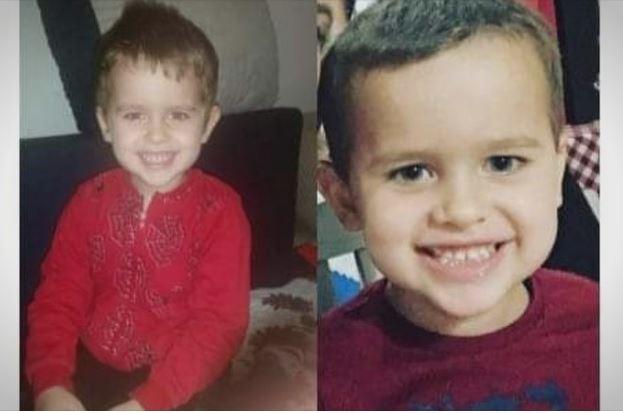 Донирајте за малиот Марко, има само 6 години и тумор на мозок, неопходна е помош