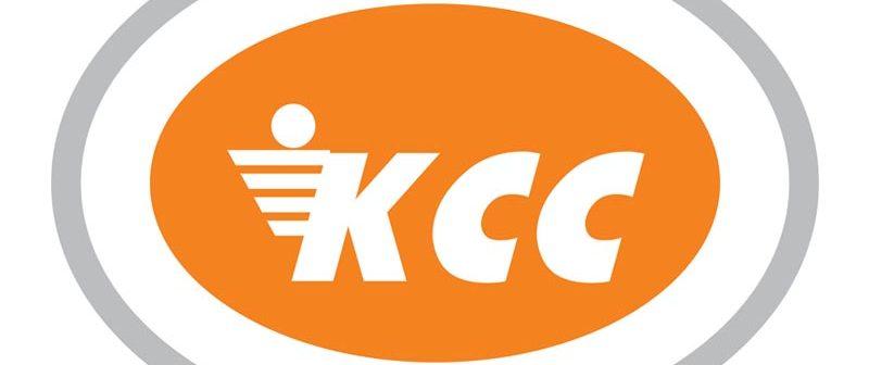 КСС бара 100% исплата на плата на сите работници поради заболување со САРС-КоВ-2 или изолација