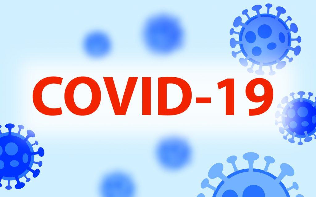 Русија откри нова мутација на коронавирусот, името засега не е познато