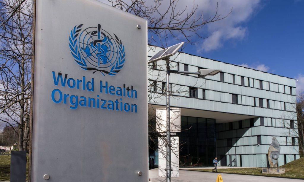 СЗО: Четврта водечка причина за смртност во светот е самоубиството